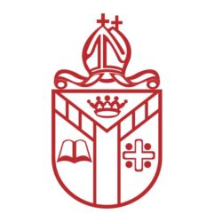 Diocese of Gogrial